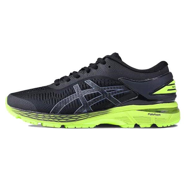 کفش مخصوص پیاده روی اسیکس مدل Gel Kayano 25 - 3230