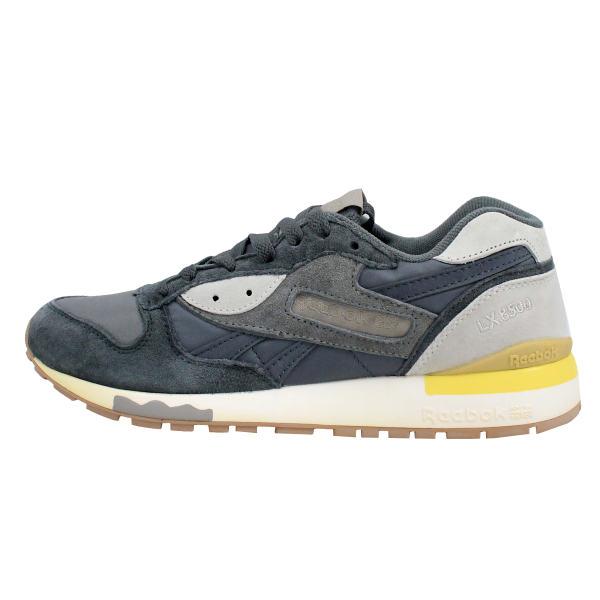 کفش مخصوص پیاده روی ریباک مدل LX8500 کد M49060