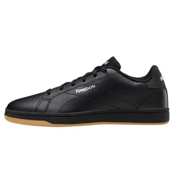 خرید ۴۱ مدل کفش پیاده روی زنانه ریبوک اصلی همراه با بررسی