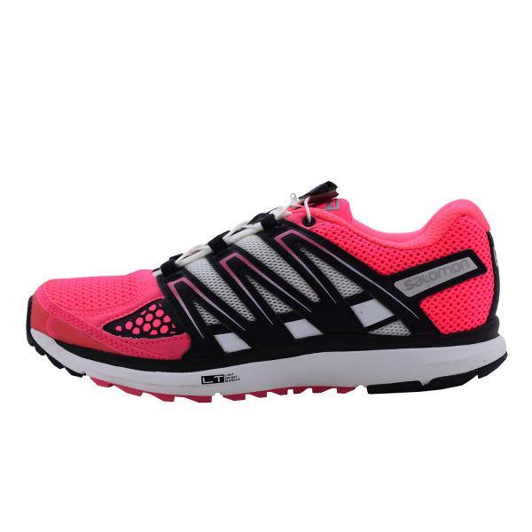 کفش مخصوص پیاده روی زنانه سالومون مدل RS361921