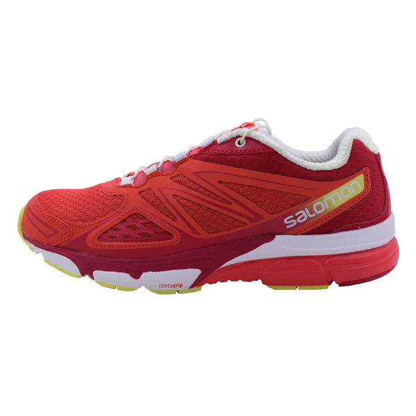 کفش مخصوص پیاده روی زنانه سالومون مدل RS373280