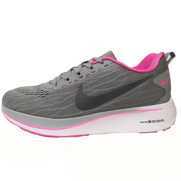 کفش مخصوص پیاده روی زنانه نایکی مدل AIR MAX REACT