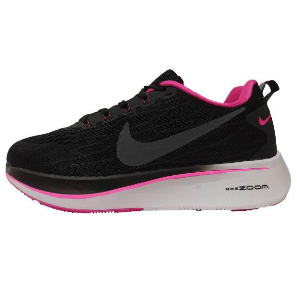 کفش مخصوص پیاده روی زنانه نایکی مدل PEGASUS26