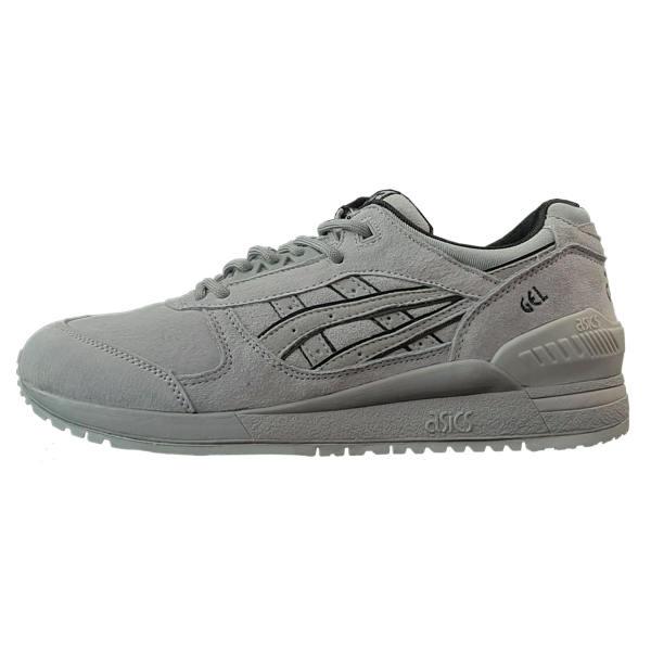 کفش مخصوص پیاده روی مردانه اسیکس مدل CEL_LYTEV _ H9W8N - 9954