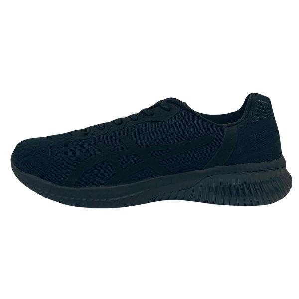 کفش مخصوص پیاده روی مردانه اسیکس مدل GEL-KENUN کد 13