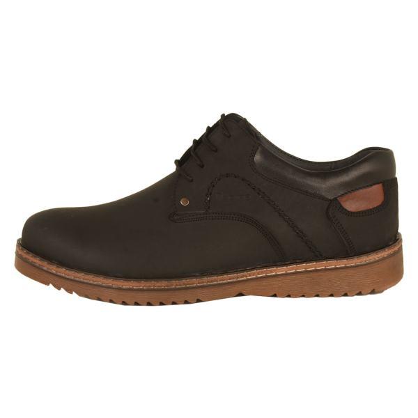 کفش مردانه پارینه مدل SHO150