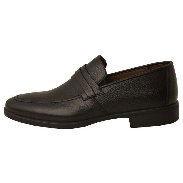کفش مردانه پارینه کد SHO157-702