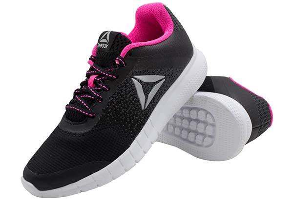 کفش پیاده روی زنانه ریبوک
