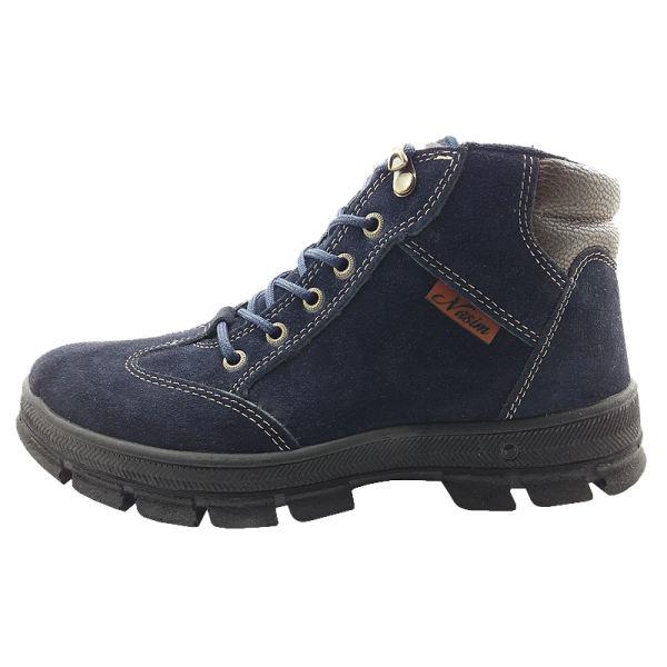 کفش کوهنوردی مردانه نسیم مدل طوفان کد 7-1