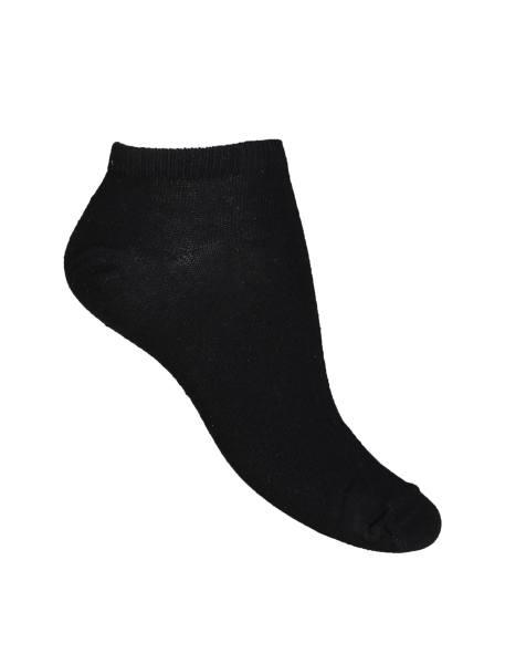جوراب-نخی-ساق-کوتاه-زنانه