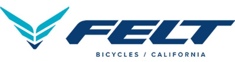 دوچرخه مارک فلت