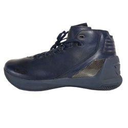 کفش بسکتبال مردانه آندر آرمور مدل 1299661-997