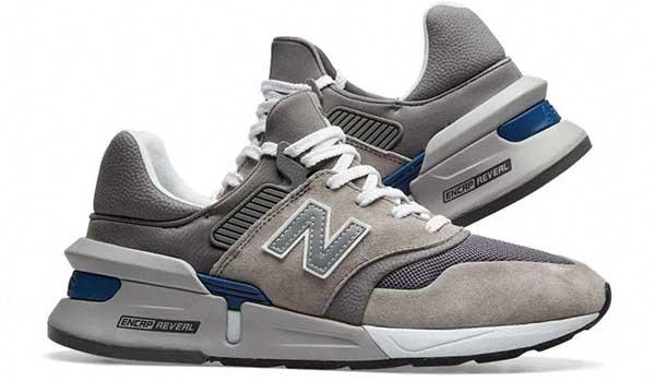 کفش دویدن مردانه نیوبالانس
