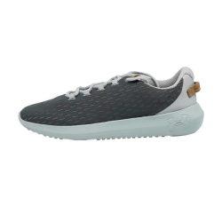 کفش دویدن مردانه آندر آرمور مدل 3021651100