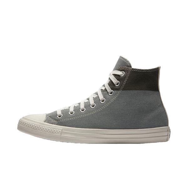 کفش-راحتی-زنانه-کانورس-مدل-160470C