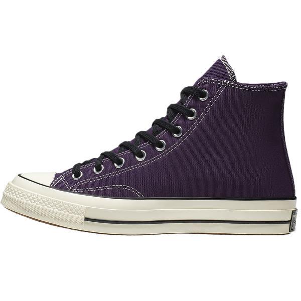 کفش راحتی زنانه کانورس مدل 165952c