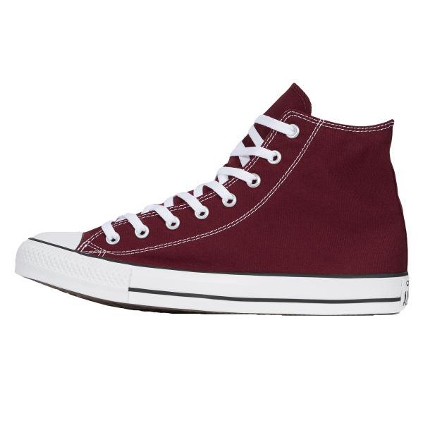 کفش راحتی زنانه کانورس مدل All Star-110603