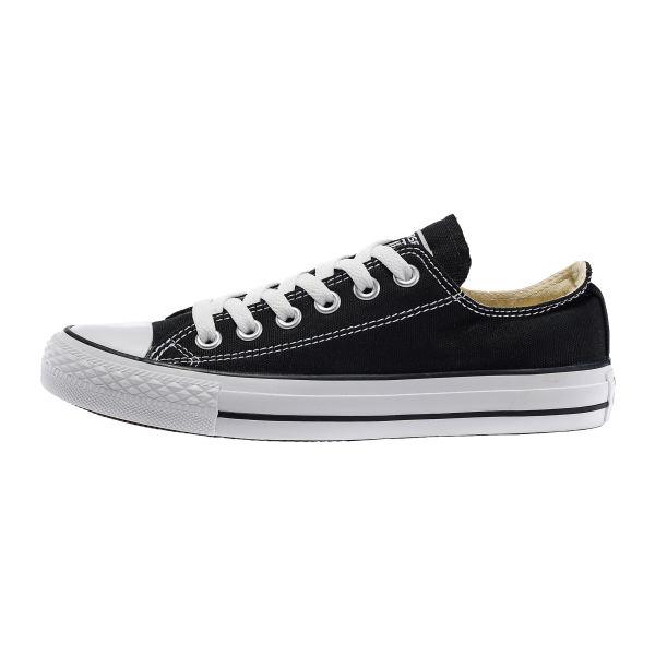 کفش راحتی زنانه کانورس مدل All Star Ox-101001