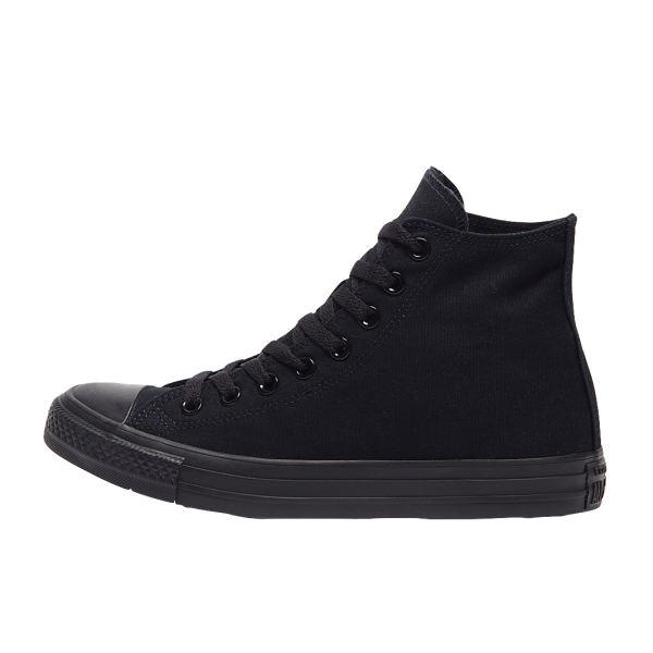 کفش راحتی زنانه کانورس کد M3310C