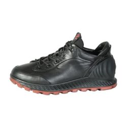 کفش راحتی مردانه اکو کد 832384