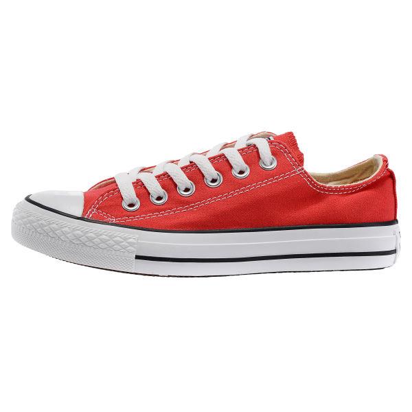 کفش راحتی مردانه کانورس مدل All Star-101007