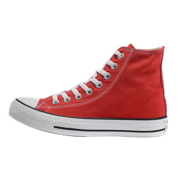 کفش راحتی مردانه کانورس مدل All Star-101013