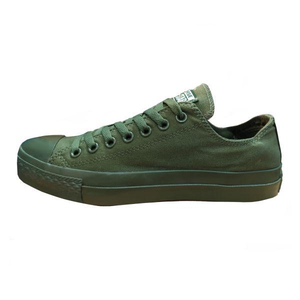 کفش راحتی کانورس کد 0088