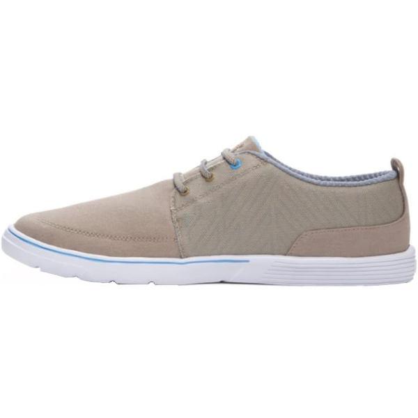 کفش روزمره مردانه آندر آرمور مدل 1266209_280