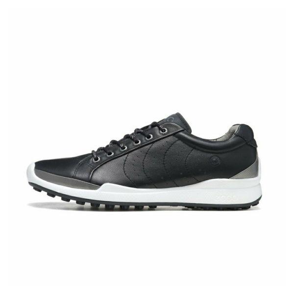 کفش روزمره مردانه اکو مدل GOLF BIOM HYBRID 2020 Blc