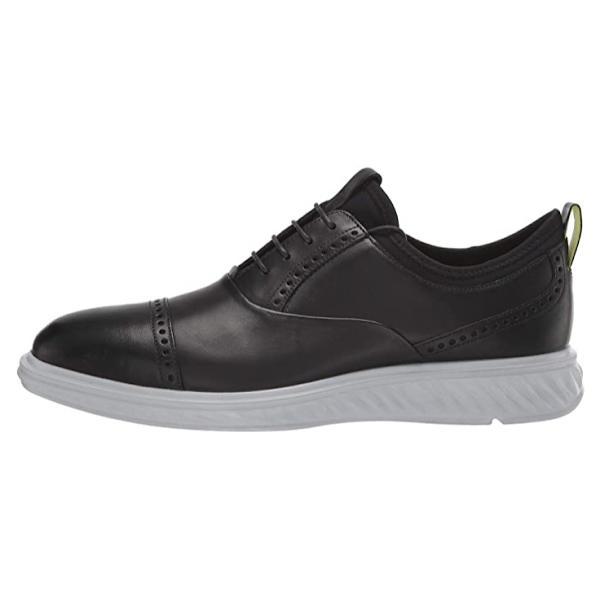 کفش روزمره مردانه اکو مدل ST1 Hybrid Lite