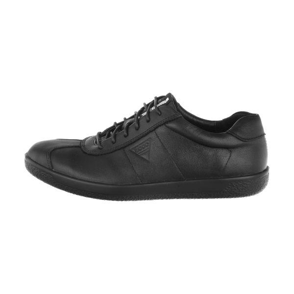 کفش روزمره مردانه اکو کد 400514