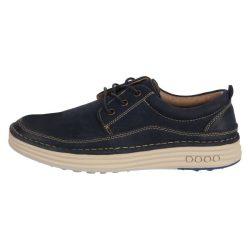 کفش-روزمره-مردانه-اکو-کد-9698_3