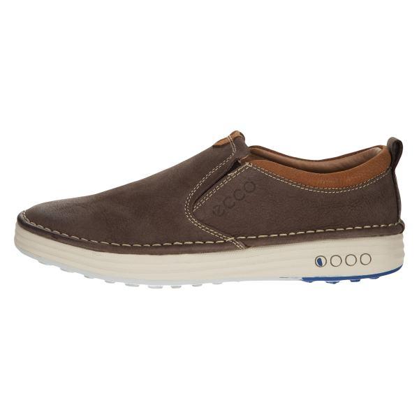 کفش روزمره مردانه اکو کد 9698__7