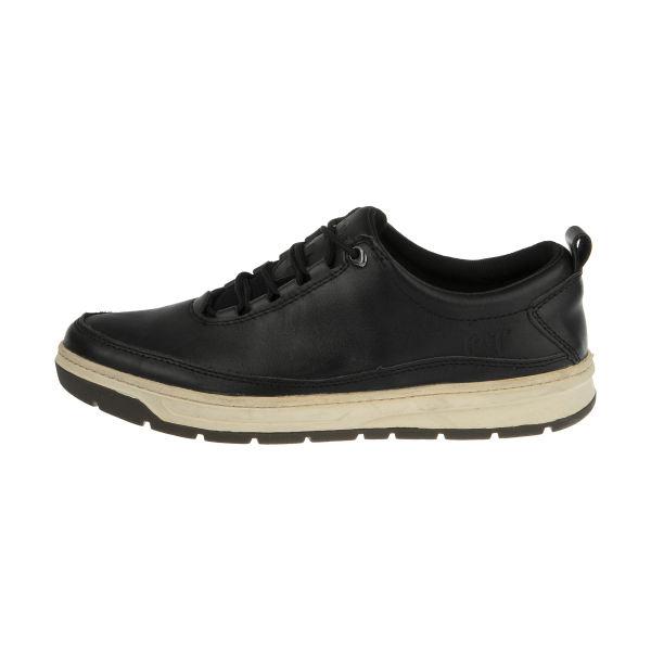 کفش روزمره مردانه کاترپیلار مدل 1161 مشکی