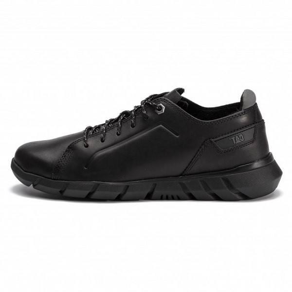 کفش روزمره مردانه کاترپیلار کد p723126