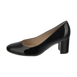 کفش زنانه هوگل مدل 0-185004-0100