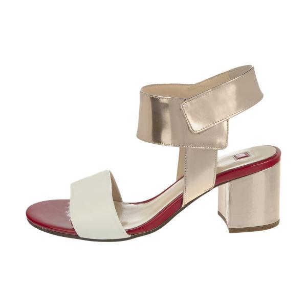 کفش زنانه هوگل مدل 5-105510-4799