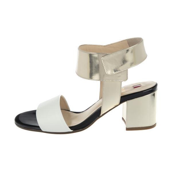 کفش-زنانه-هوگل-مدل-5-105510-7599