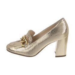 کفش زنانه هوگل مدل 5-107021-7500