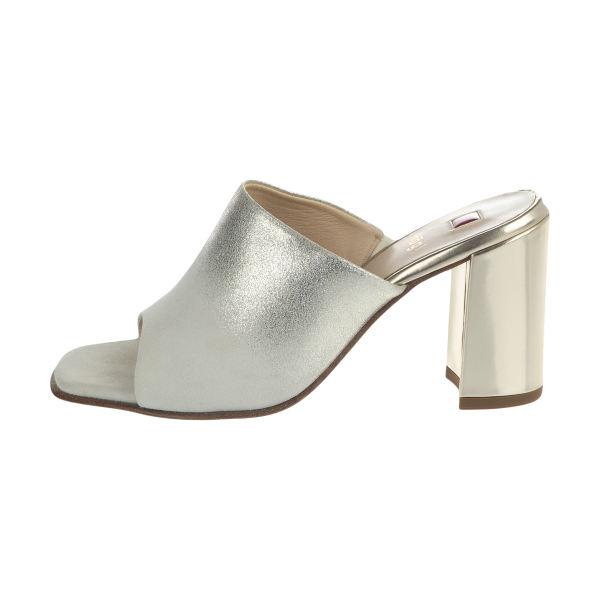کفش زنانه هوگل مدل 5-107812-14000