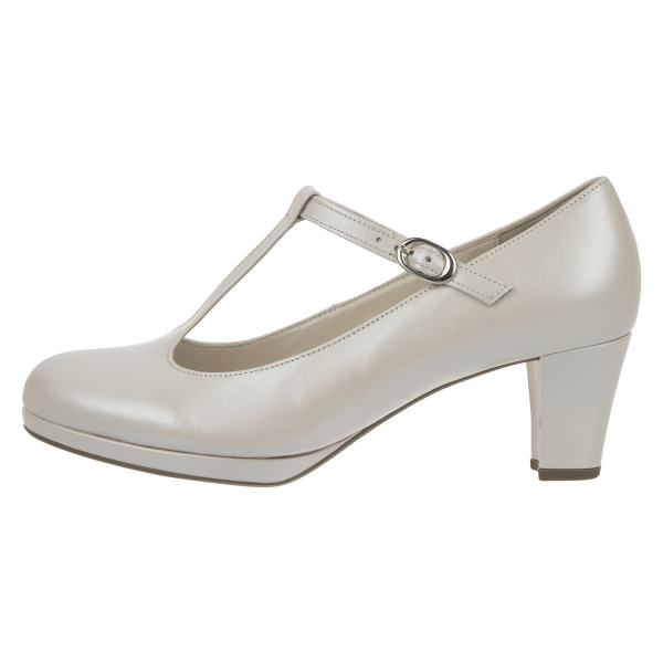 کفش زنانه گابور مدل 41.261.60