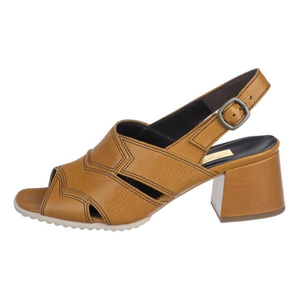 کفش زنانه گابور مدل 81.802.20
