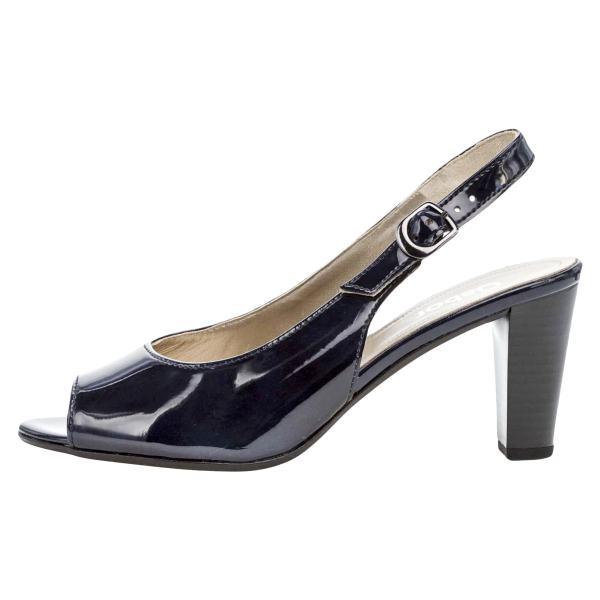 کفش زنانه گابور مدل 81.834.76