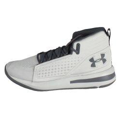 کفش مخصوص بسکتبال مردانه آندر آرمور مدل Torch Basketball کد 3020620106