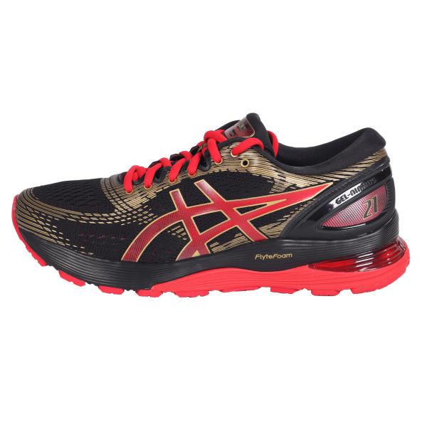 لیست خرید ۴۲ مدل کفش دویدن زنانه و مردانه اسیکس اصل همراه با بررسی