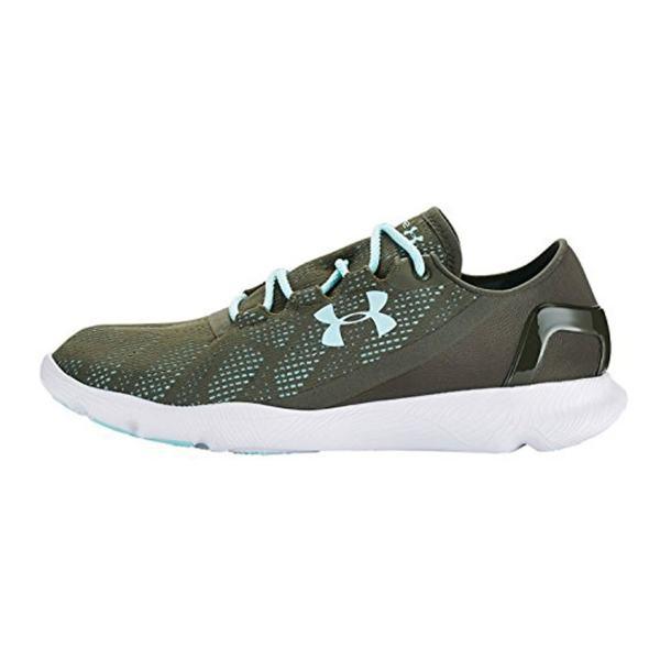 کفش مخصوص دویدن زنانه آندر آرمور مدل 1252301-330