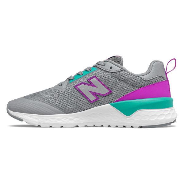 کفش مخصوص دویدن زنانه نیو بالانس مدل WS515LA2