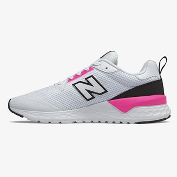 کفش مخصوص دویدن زنانه نیو بالانس مدل WS515LB2