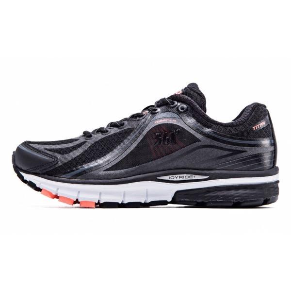 خرید ۱۷ مدل کفش دویدن زنانه و مردانه ۳۶۱ درجه اصل همراه با بررسی