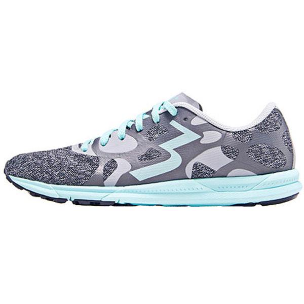 کفش مخصوص دویدن زنانه 361 درجه مدل MODA-3